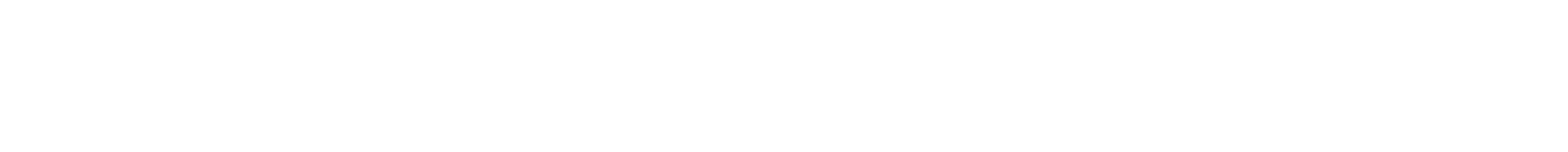 Exit Vinyl Store Logo