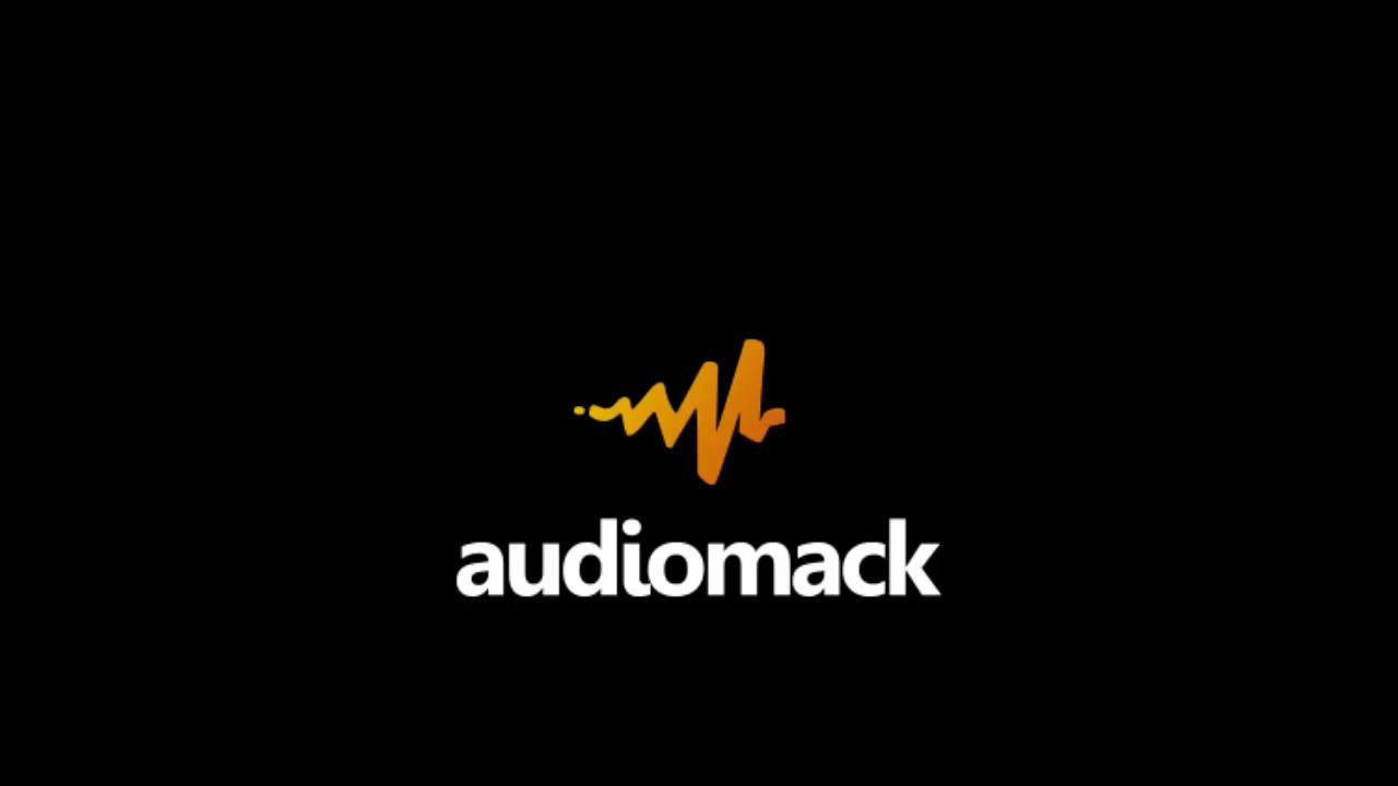 https://audiomack.com/ Logo