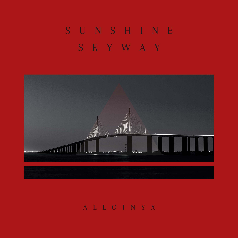 Sunshine Skyway Image