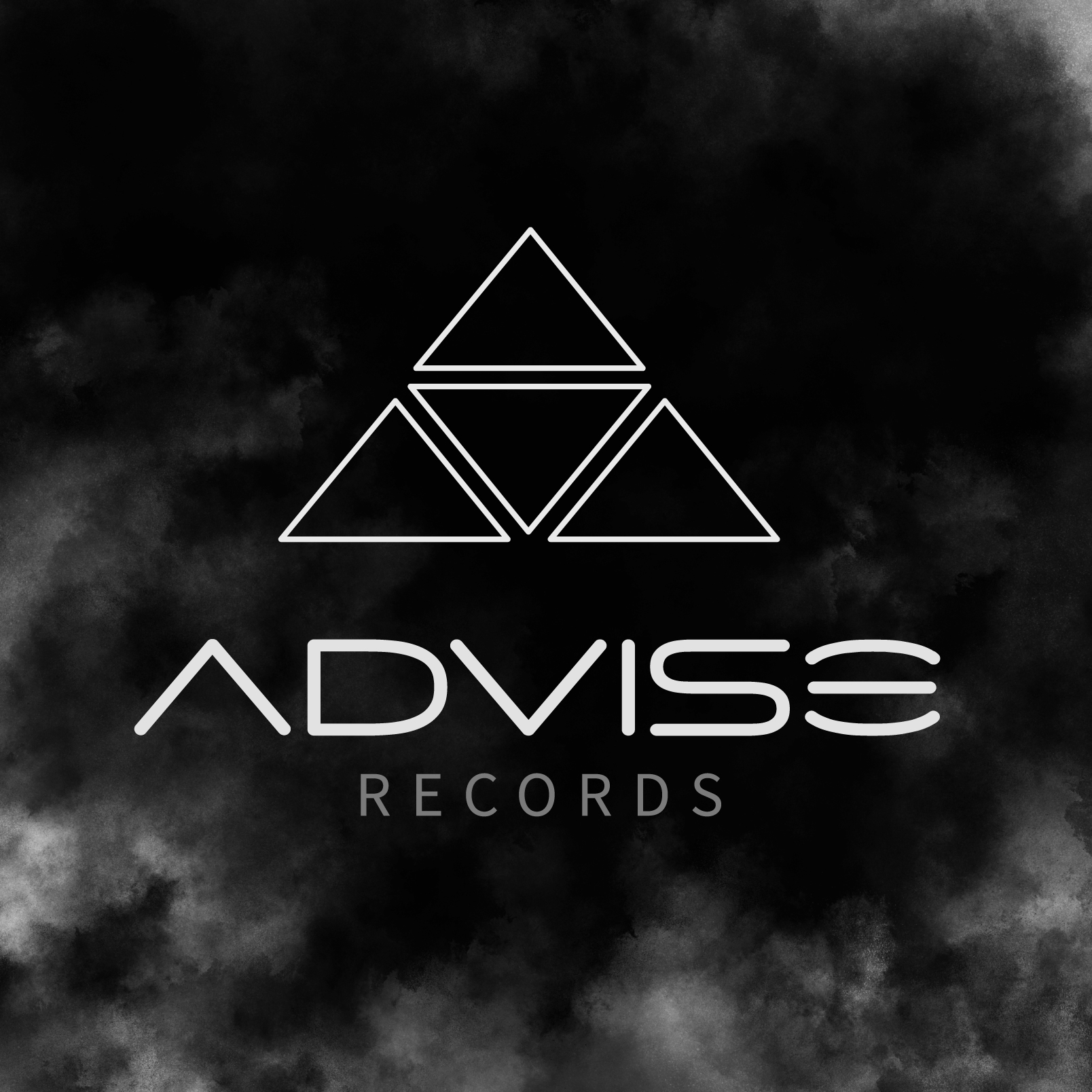 ADVISE RECORDS Image