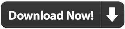 Extended Mix Logo