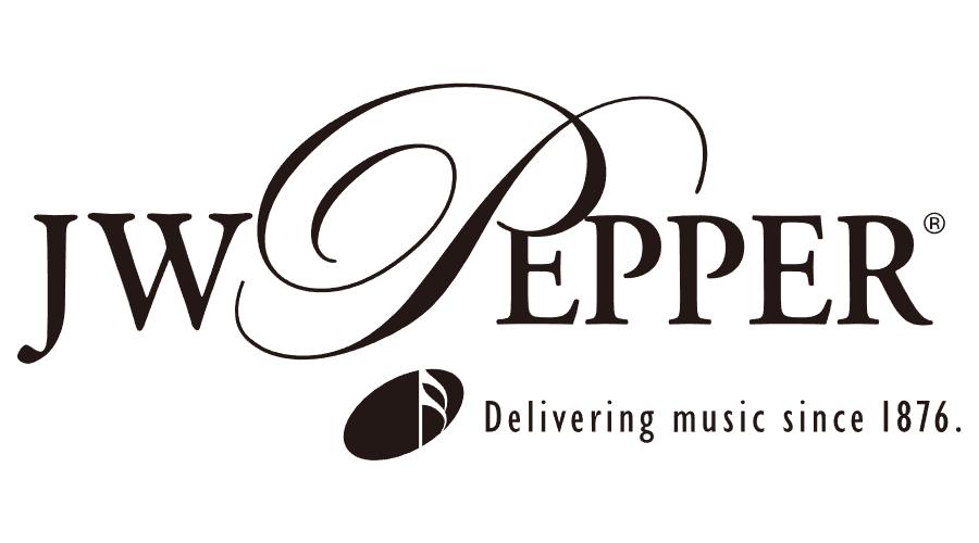 JW Pepper Logo
