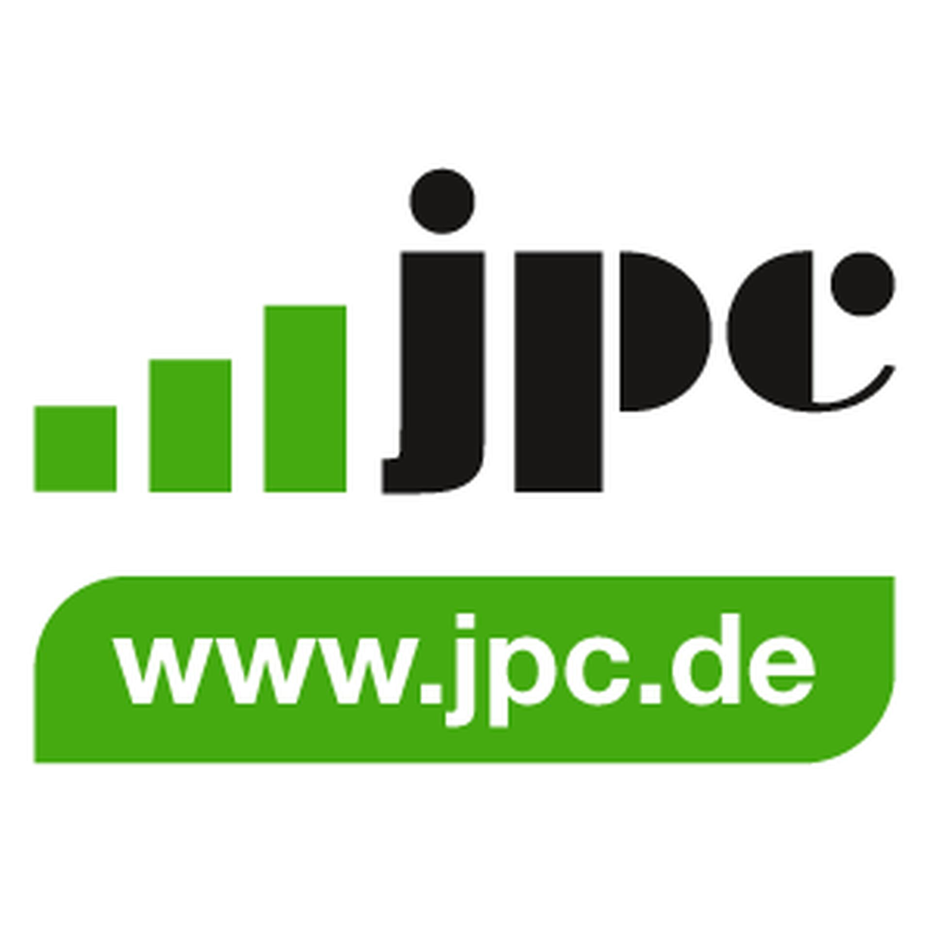 JPC Logo