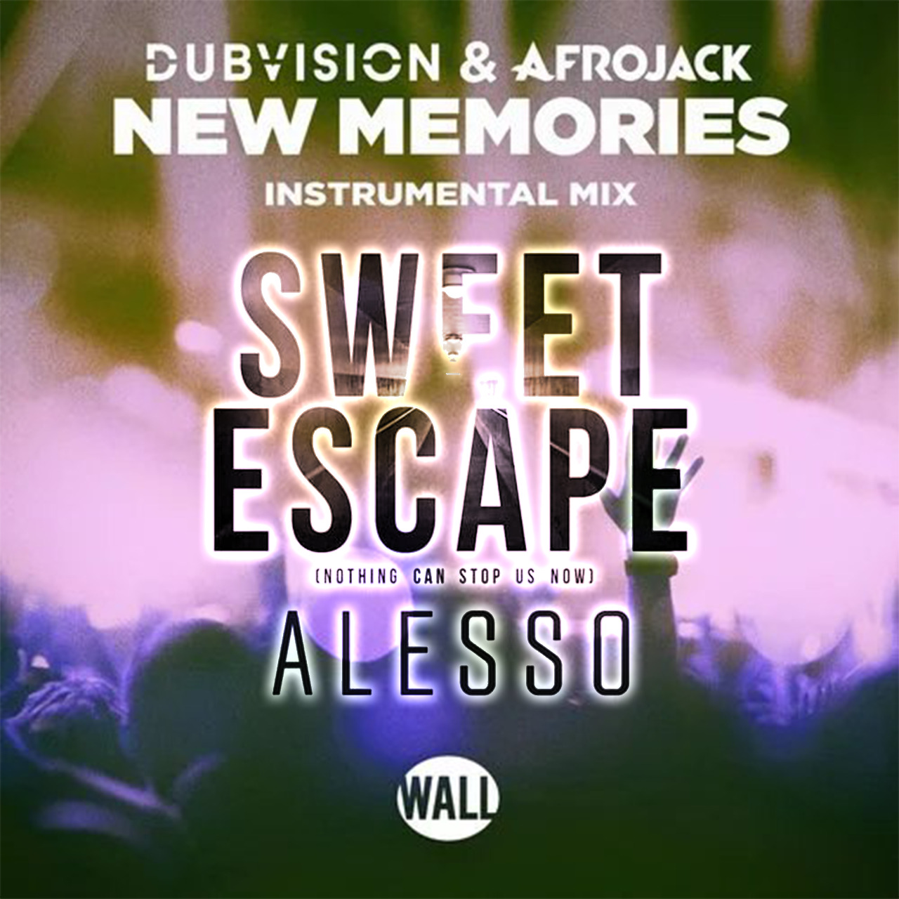 sweet memories instrumental download