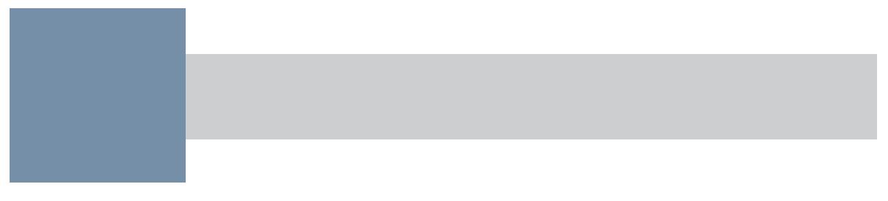 Traxsource Logo