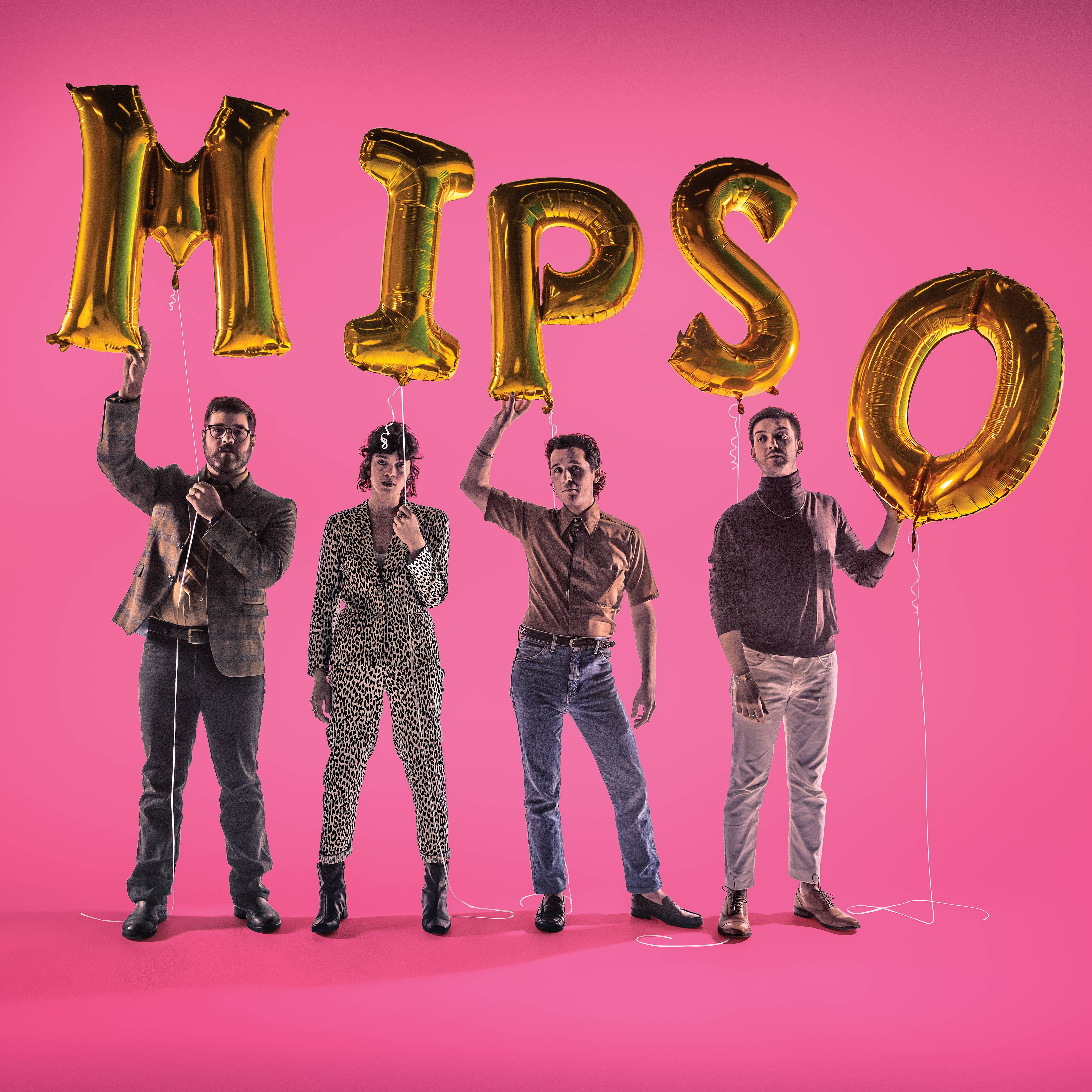 Mipso Image