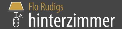 hinterzimmer.tv Logo