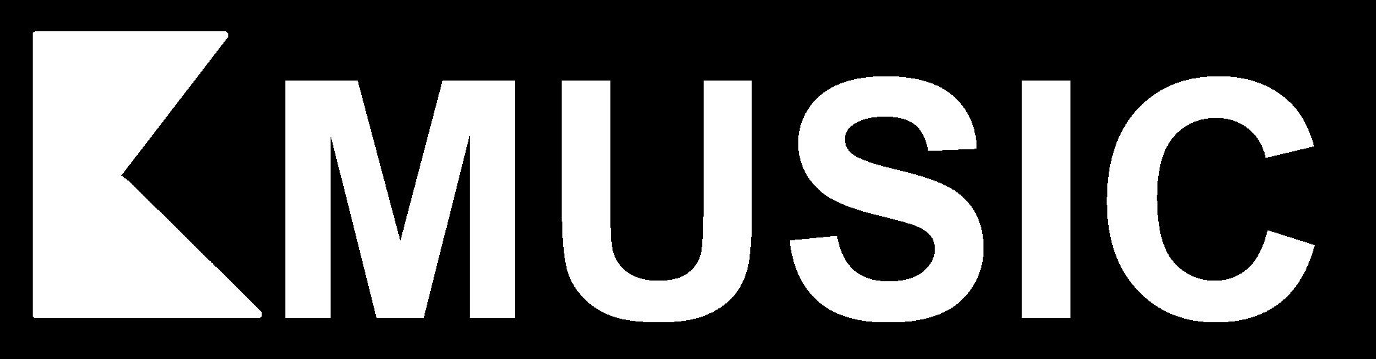 Katorz Music Logo