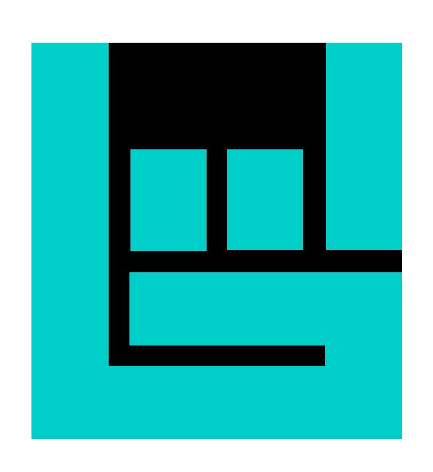 CONCERTS Logo