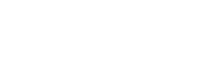 INOUÏE DISTRIBUTION Logo