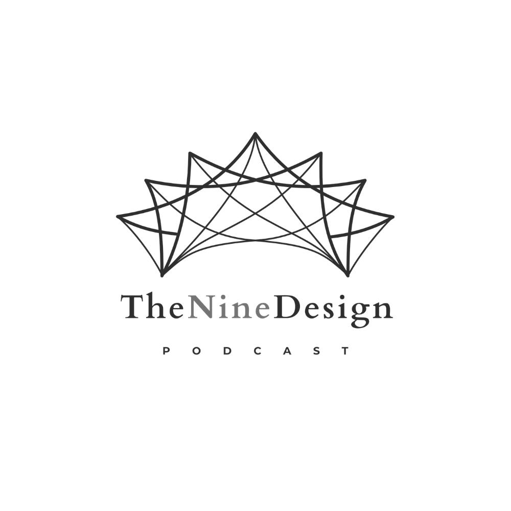 The Nine Design  Image