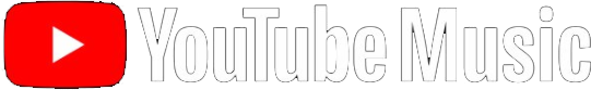 YouTube Music Logo