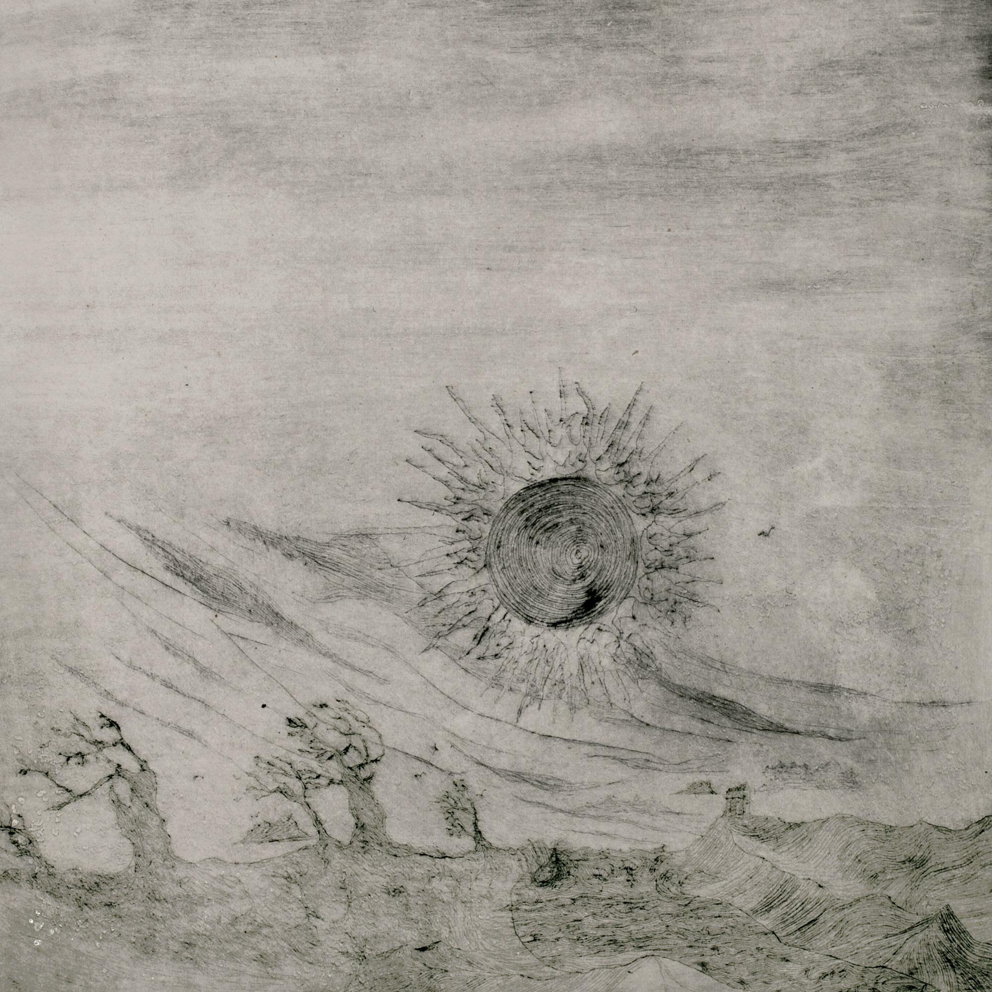 Monstruos Y Duendes Vol. 2 : Longhin Image