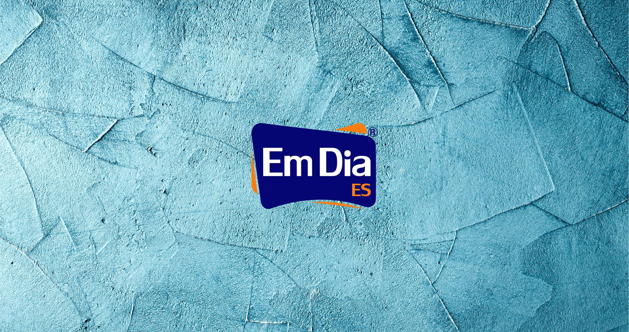 www.emdiaes.com.br Image