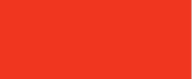 disk union Logo