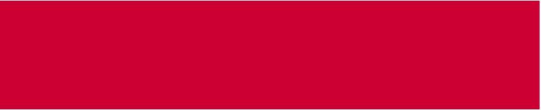 dミュージック Logo