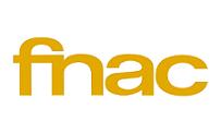 https://www.maxhartock.com/ Logo