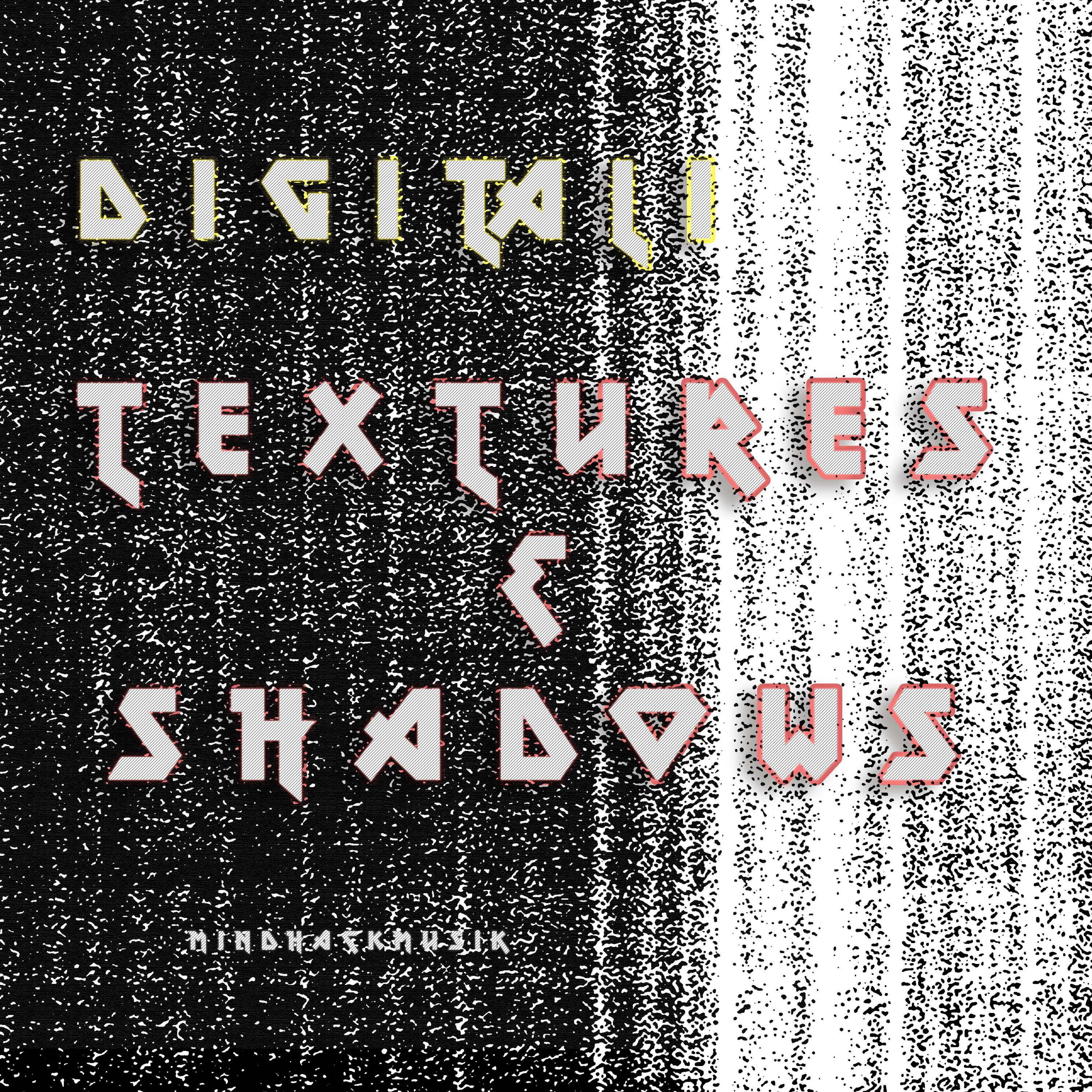 Textures & Shadows Image