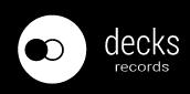 Decks.de Logo