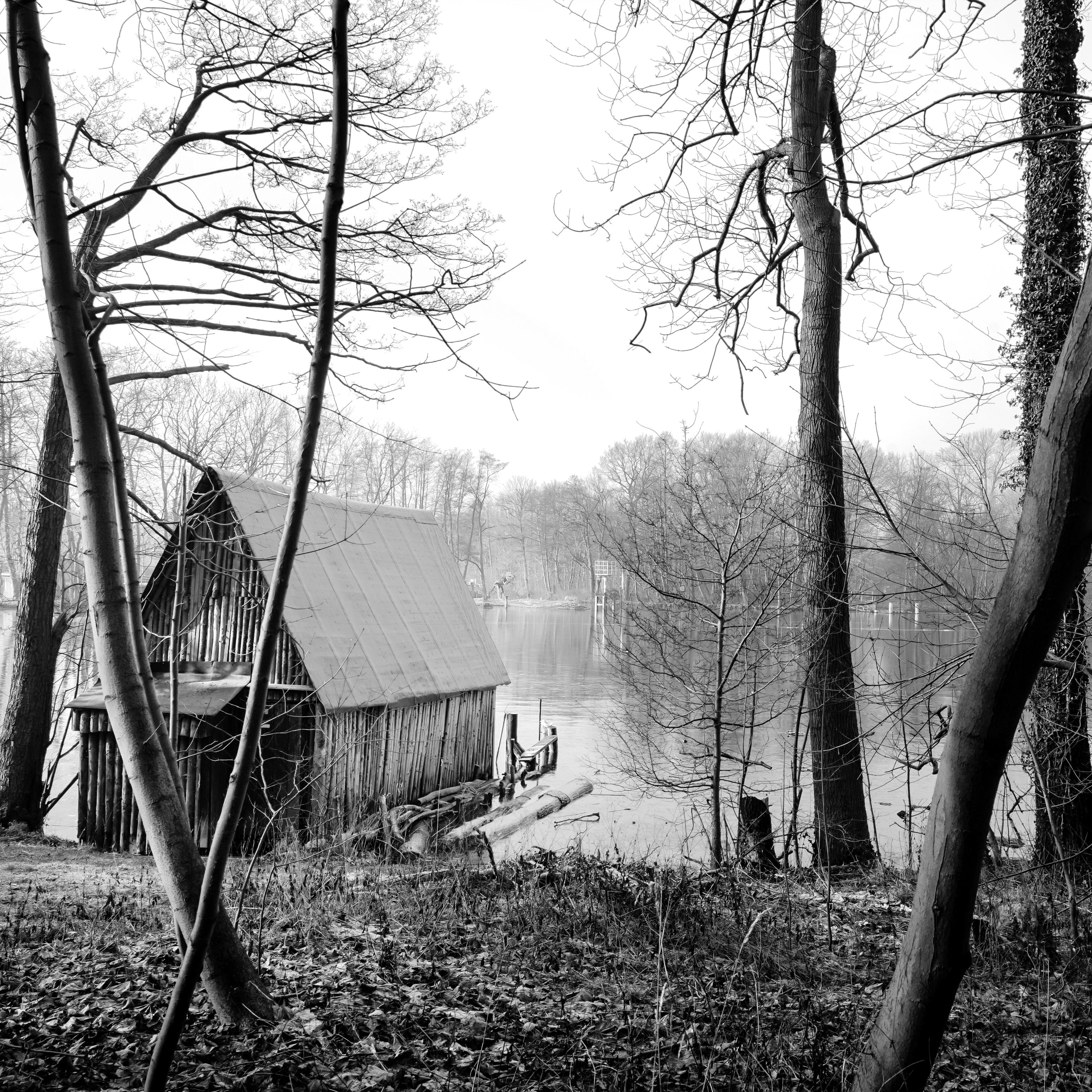 Pay Kusten - Granzow (Acker 071) Image