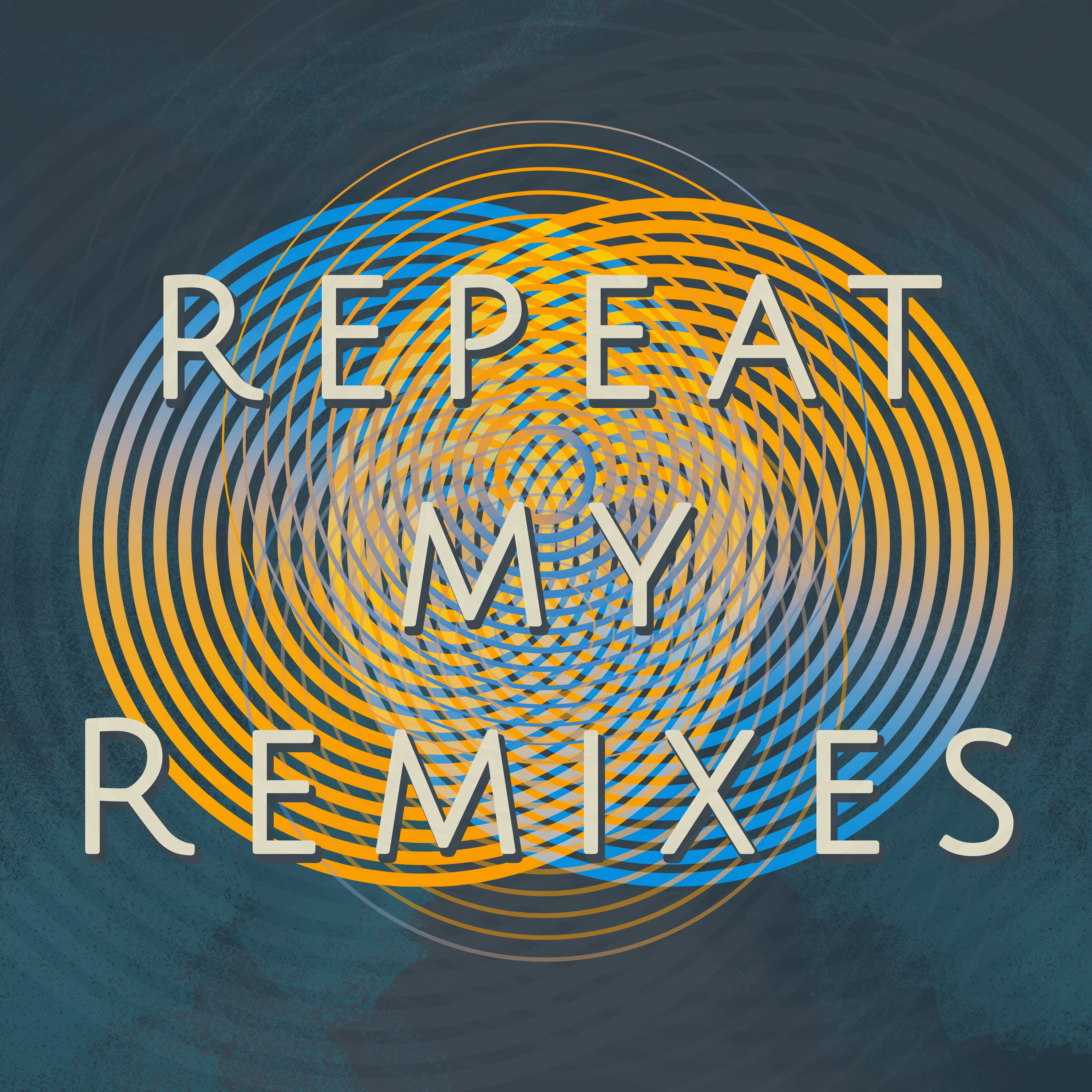 Pophop - Repeat My Remixes (Acker Special 005) Image