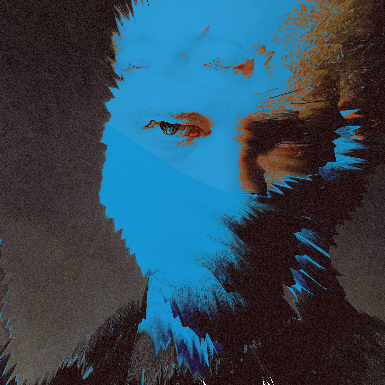 Douglas Greed, Marco Resmann, youANDme - youANDme & Marco Resmann Remixes (3000Grad Special 010) Image