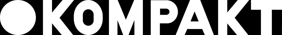 kompakt.fm Logo