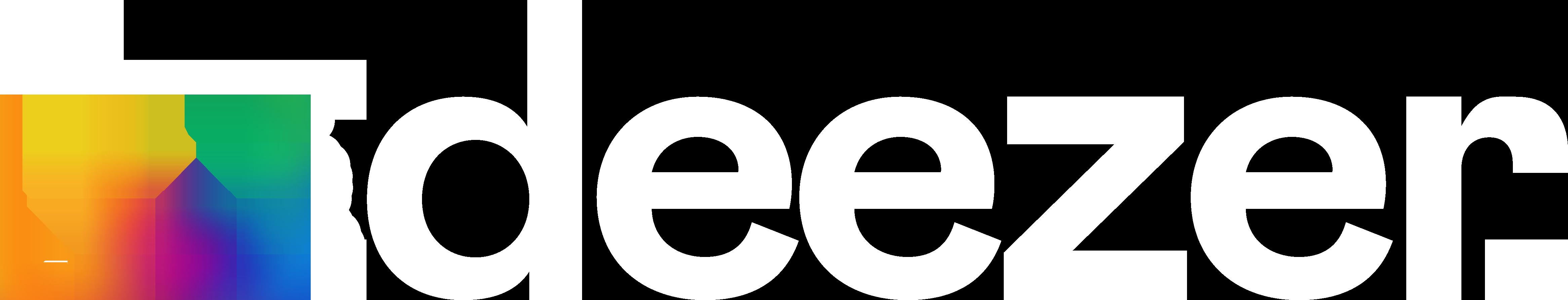 Derer Logo