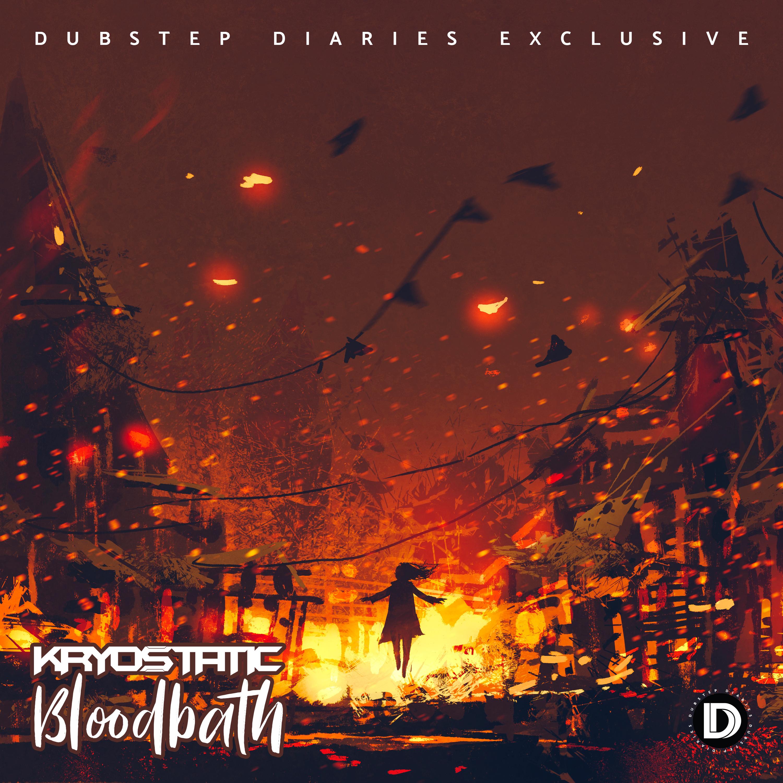Kryostatic - Bloodbath Image