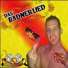 Gino Wild - Das Badnerlied Image