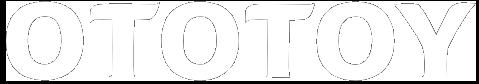 OTOTOY Logo