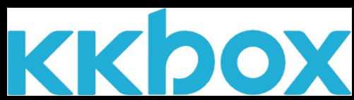 KKbox Logo