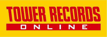 TOWER RECORD Logo