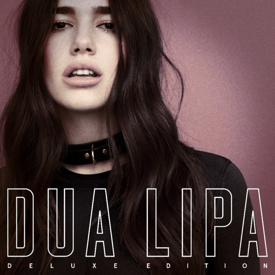 Dua lipa new rules sats remix by sats free download on toneden stopboris