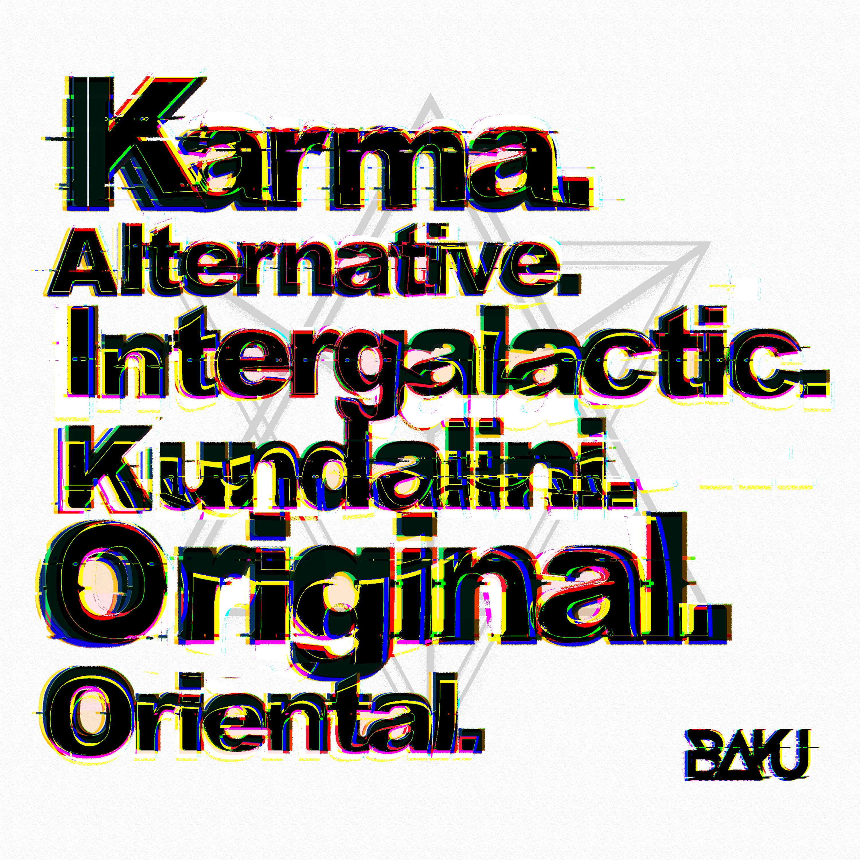 K.A.I.K.O.O. Image