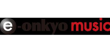 e-onkyo Logo