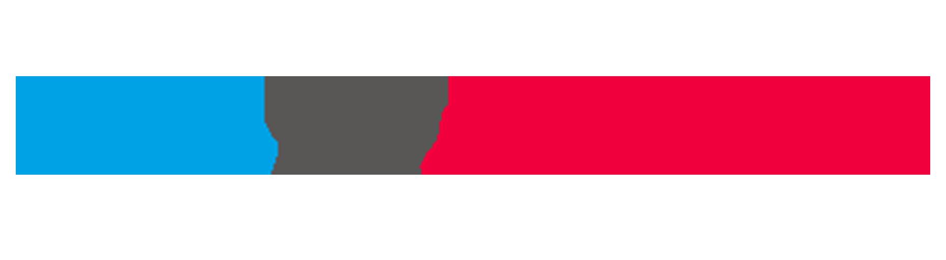 ひかりTV Logo