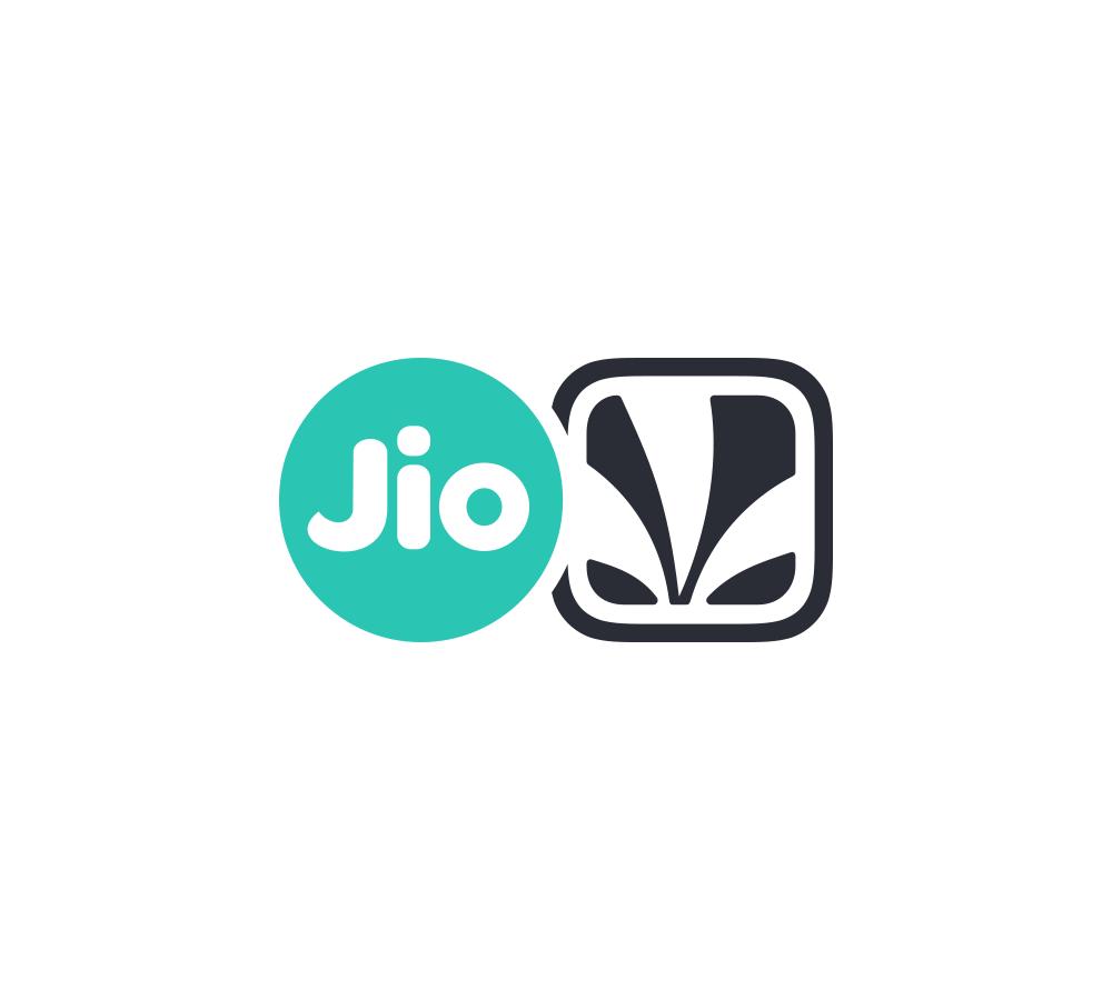 Stream/Download Logo