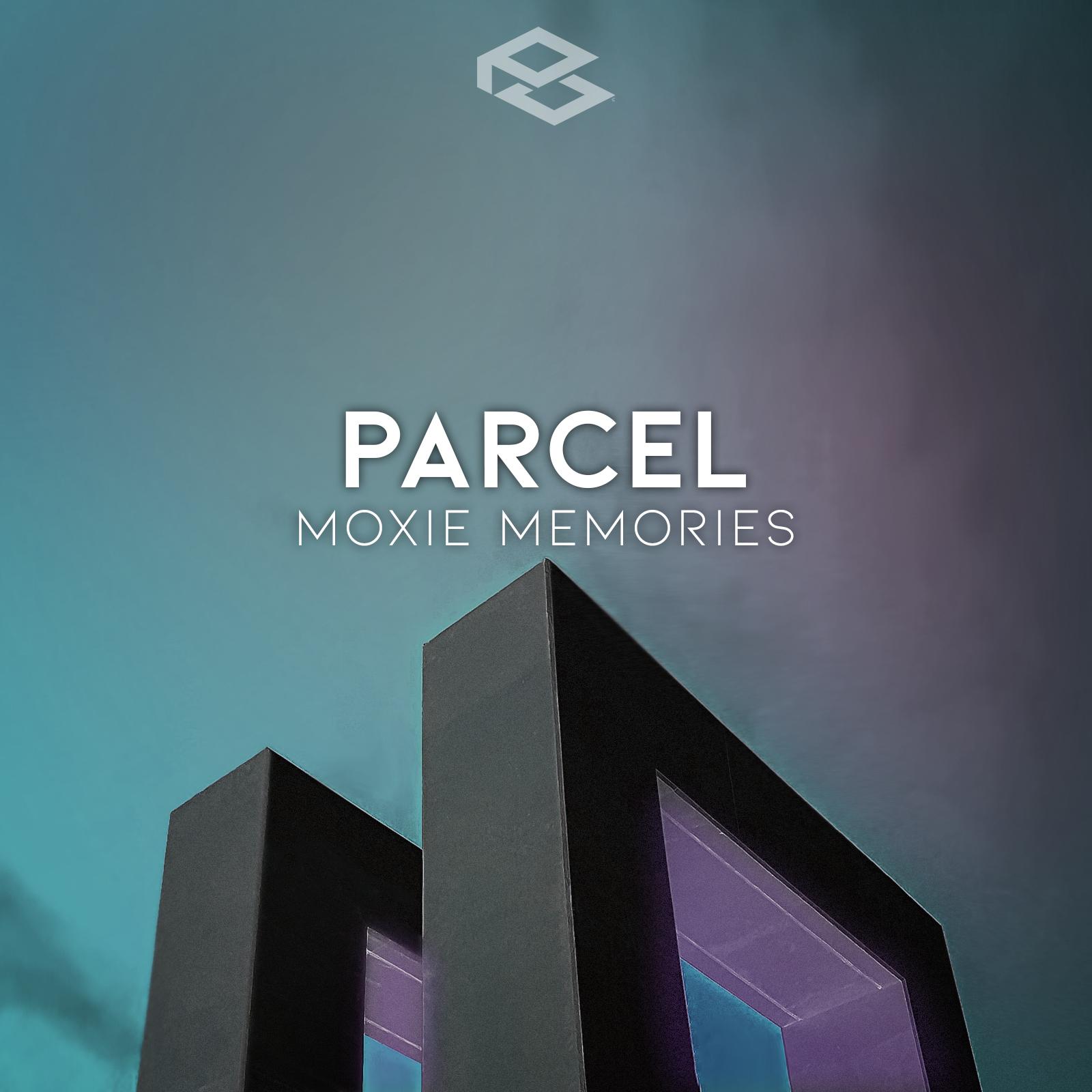 Moxie Memories Image