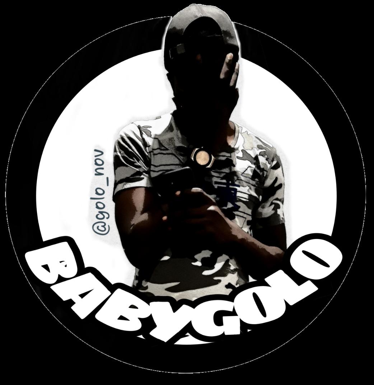 BabyGolo Logo