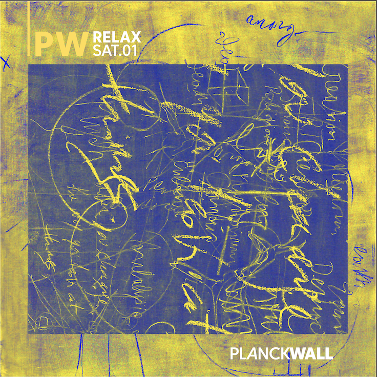 PlanckWall Image