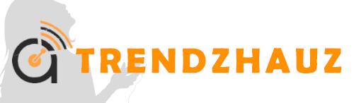TrendzHauz Logo