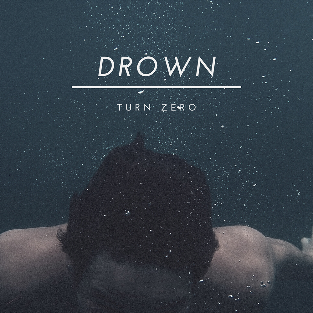 Drown (feat. Sore Eyes) [Acoustic] Image