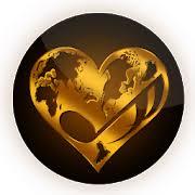 LMAMMUSICSTORE Logo