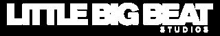 LITTLE BIG BEAT  Logo