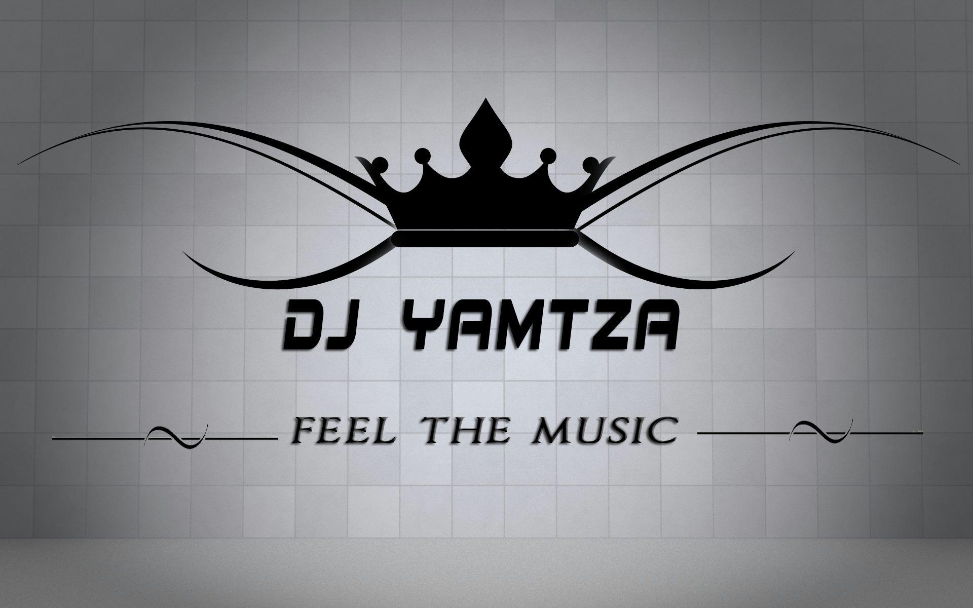 Vybz Kartel - Colouring This Life(Dj YaMtZa Remix) mp3 by