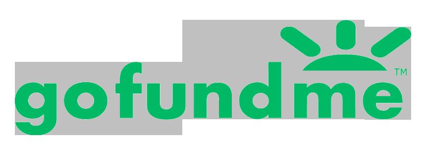 Donazione libera Logo