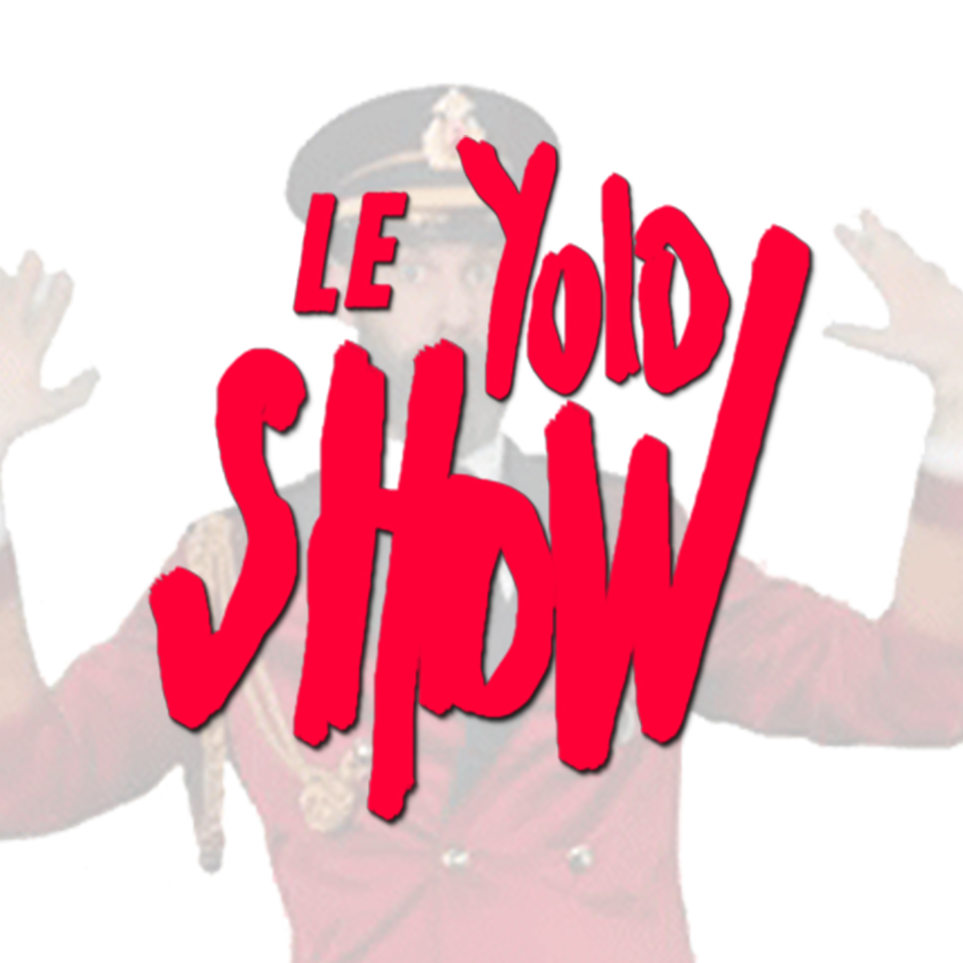 Le Yolo Show Image
