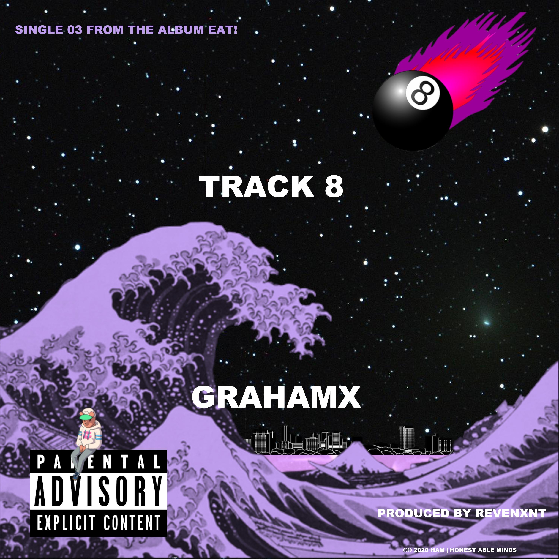 Track 8 Image