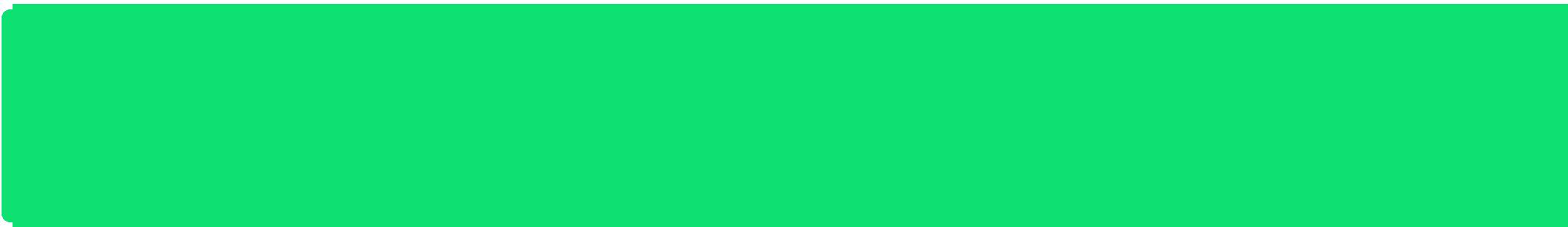 LINE MUSIC Logo